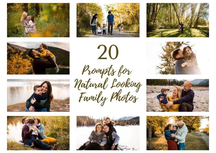 Calgary family, maternity and newborn photographer, how to take natural family photos
